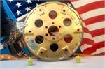 Flywheels,Flexplates,Dust Covers