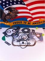 Gaskets,O-Rings,Sealing Rings