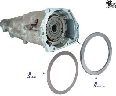 kit tat auto transmission repair online parts store. Black Bedroom Furniture Sets. Home Design Ideas