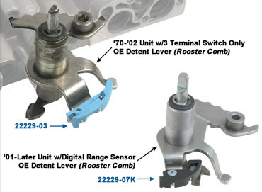 Maxresdefault also  additionally P further K  bo together with Gl Cruise Filter Sub Filter. on park neutral safety switch