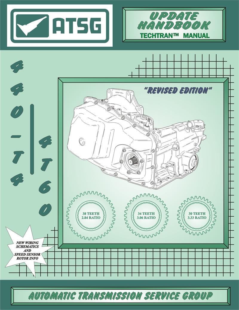 TAT | Auto & Transmission Repair | Online Parts Store :