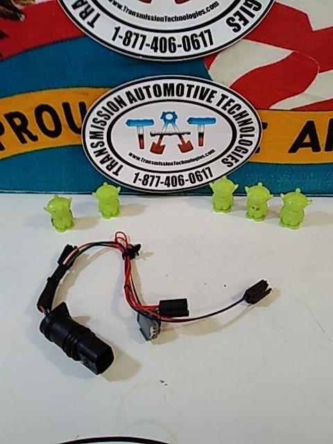 Internal Wire Harness 4r70w 4r75w Aode