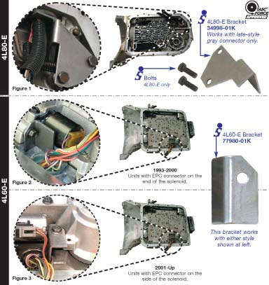 7798001k bracket tat auto & transmission repair online parts store 4l60e internal wiring harness removal at mifinder.co