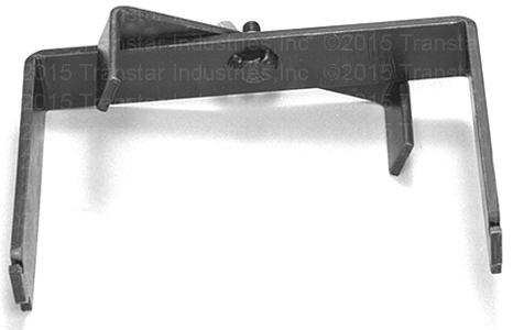 Tool,Clutch Remover/Installer,E40D,4R100,Ford,Rear Assembly