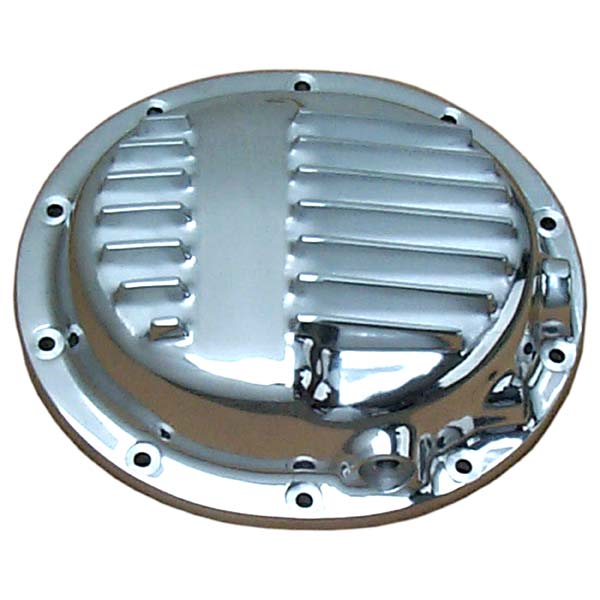 Differential Cover GM 8 5 8 625