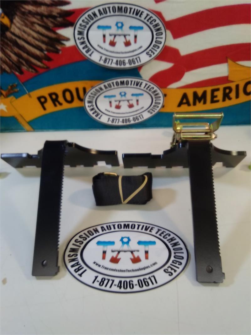 Jack buddy deep pan 4r100 4r70w 5r55e 5r55n 5r55w 5r55s a604 tool adapter transmission jack buddy deep pan 4r100 4r70w 5r55e 5r publicscrutiny Image collections