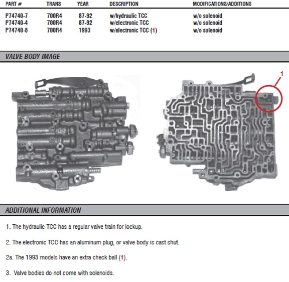Speed Id together with Tn Tranny T additionally Np Specs likewise T Spec Chart also C. on ford transmission identification chart