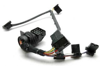 wire harness aisin seiki internal w  black connector  00 up
