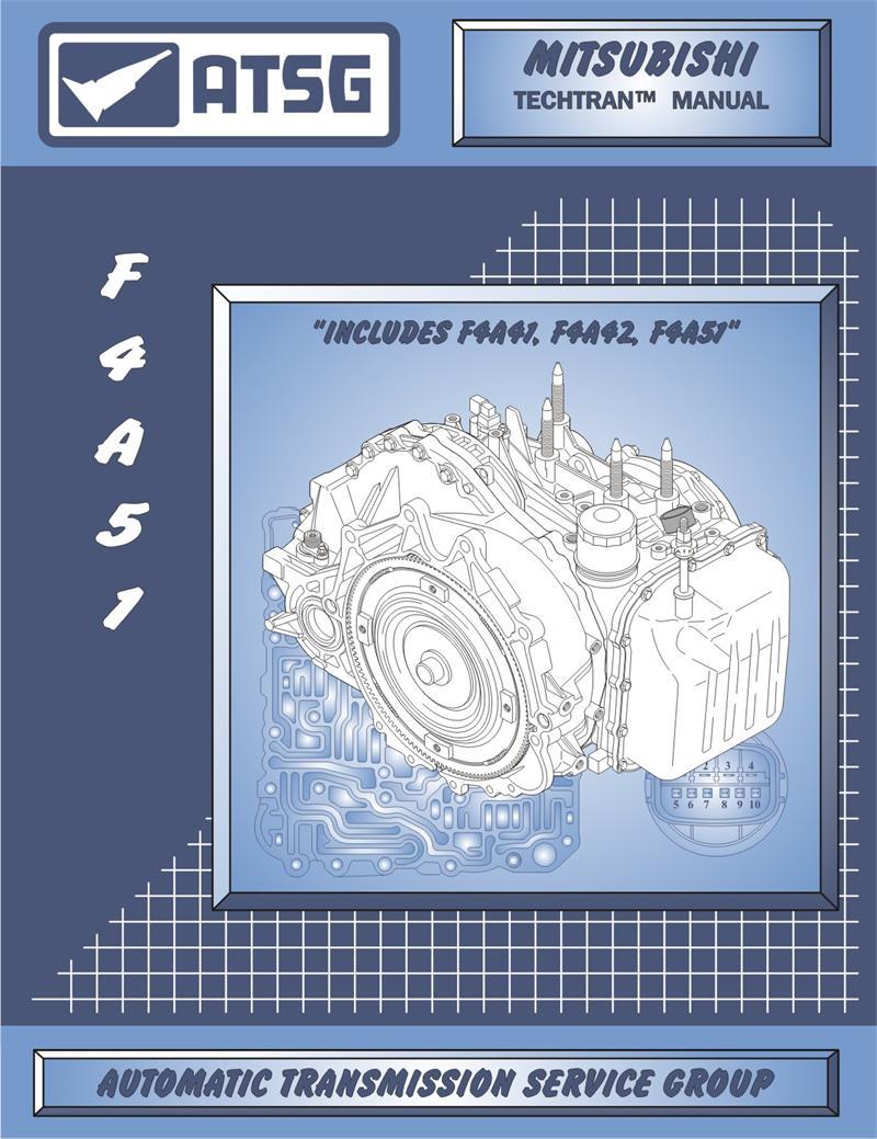 tat auto transmission repair online parts store rh transmissiontechnologies com VW 09G Transmission Problems 09g transmission repair manual