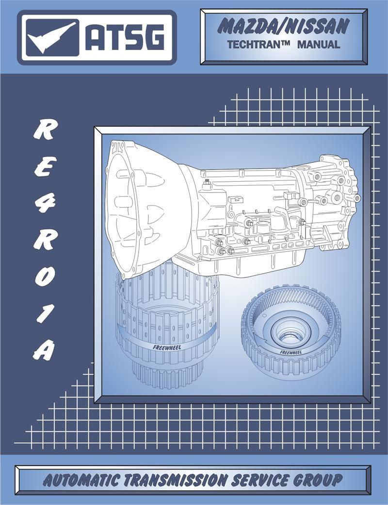 manual tat auto transmission repair online parts store rh transmissiontechnologies com Dual-Clutch Transmission 7 Speed Manual Transmission