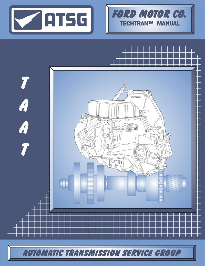 Saturn Taat Overhaul Manual Amazing User Guide Hacks Acura Mdx Engine Diagram Repair With Schematic Tat Auto Transmission Online Rh Transmissiontechnologies Com Philco Service