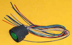 ts10xx tat auto & transmission repair online parts store wiring harness repair kit at soozxer.org
