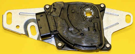 ts61nss switch tat auto & transmission repair online parts store  at edmiracle.co