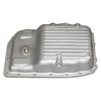 GM 6 L80 Transmission Problems http://www.pic2fly.com/6L80+Parts.html