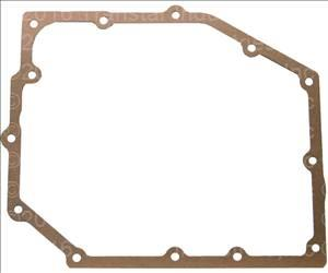 Pan Gasket,Tranmisison Oil,42RLE,Chrysler,03-Up
