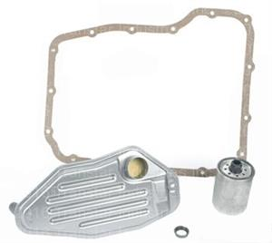 Filter Kit with Gasket,2WD,Dodge,545RFE,45RFE