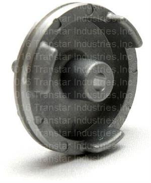 4L60E 1-2 Stock Accumulator Piston With Seal