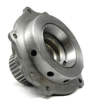 Converter Reactor, F4A-EL, Mazda, (31 Spline) 90-Up