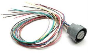 External Wiring Harness,4L80E,(91-Up)