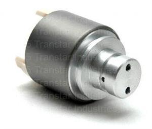 Solenoid, Shift (All) ZF5HP18 93-UP