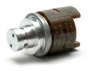 Solenoid, Shift (All) ZF5HP30 91-UP