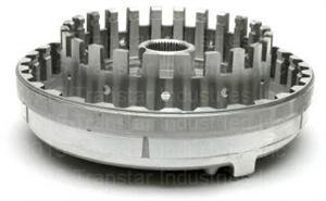 "Drum A"", ZF5HP30, 91-UP"