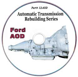 ford aod transmission wiring diagram ford image ford aod transmission neutral safety switch wiring diagram on ford aod transmission wiring diagram