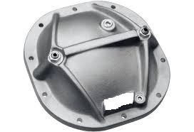 Covers Rear Differential Ultra  GMC, 7.5, 7.625 10Bolt (1977-Present)