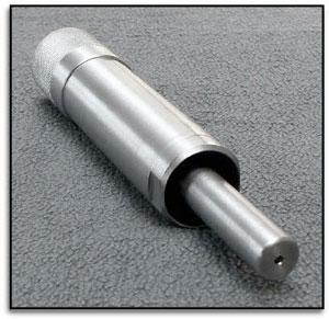 Tool tat auto transmission repair online parts store for Pump motor shaft alignment tools