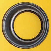 3-4 Clutch Molded Rubber Piston