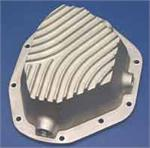 CAST,Differential Cover,Dana 80,10 Bolt
