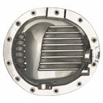 Differential Cover GM 9.5 9.76