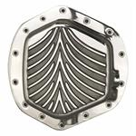 Differential Cover Rear AAM 11.5