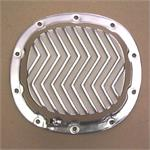Differential Cover Rear GM 7.5 7.625