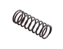 E-Shift Valve Spring Allison 1000, 2000, 2400, GMC, 00-Up