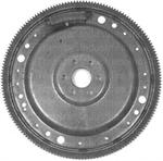 Flywheel, Ford 14.23