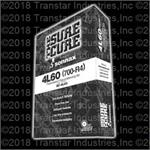Sure Cure Kit, 200-4R 4L60 (81-93)