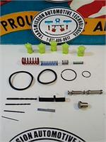 Shift Correction Kit, A500, A518, A618 (Gas & Diesel) (88-98)