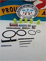 k500-618-L Shift Kit 99-03