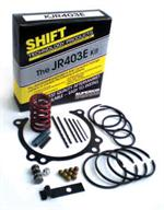 Shift Correction Package JR403E Kit for Imports