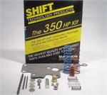 Shift Correction Package 350/350C High Performance Kit for GM