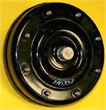 5R55S Torque Converter with Billet Lock-Up Clutch Piston