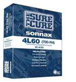 The Sure Cure Transmission Reconditioning Kit - 4L60