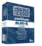 The Sure Cure Transmission Reconditioning Kit - 4L80E