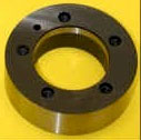 4R100 Low Roller Clutch Inner Race