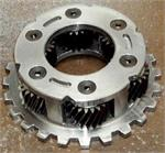 4R100 Rear Planet, Steel with 6 Pinion Gears