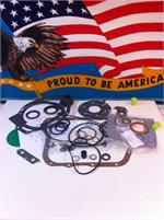 Overhaul Kit,A518,A618,Chrysler,Dodge,90-03
