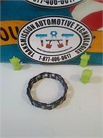 Sprag, A727/A518/A618/48RE Rear (14 Rollers W/Plastic Cage) 1991-Up