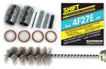 Shift Correction Package 4F27E kit for Ford